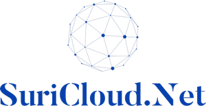SuriCloud.Net